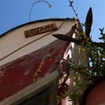 Gartendeko in Pitsidia