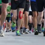 Welterbelauf Zollverein 2014: Hauptlauf