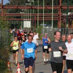 10km Hauptlauf